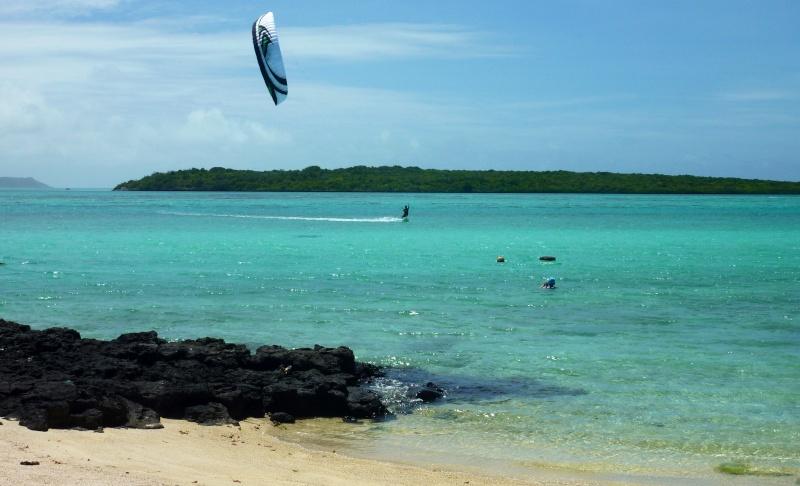 """""""Mauritius Kite Dream"""" 2014 (Saison 2) - Page 3 Image19"""
