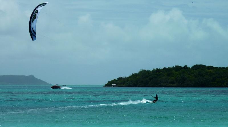 """""""Mauritius Kite Dream"""" 2014 (Saison 2) - Page 3 Image20"""