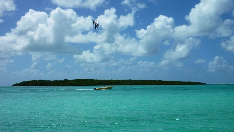 """""""Mauritius Kite Dream"""" 2014 (Saison 2) - Page 3 Image21"""