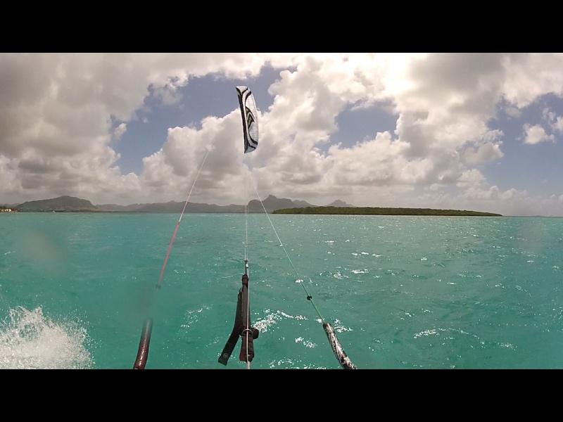 """""""Mauritius Kite Dream"""" 2014 (Saison 2) - Page 4 Image27"""