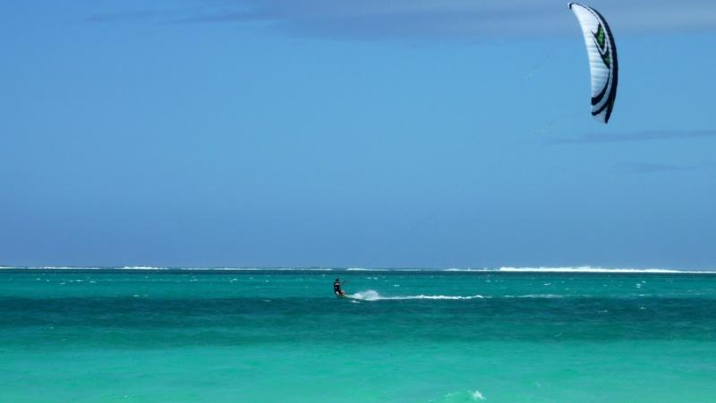"""""""Mauritius Kite Dream"""" 2014 (Saison 2) - Page 4 Image28"""