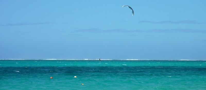 """""""Mauritius Kite Dream"""" 2014 (Saison 2) - Page 4 Image29"""