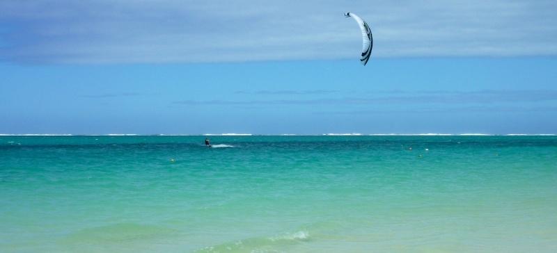 """""""Mauritius Kite Dream"""" 2014 (Saison 2) - Page 4 Image30"""