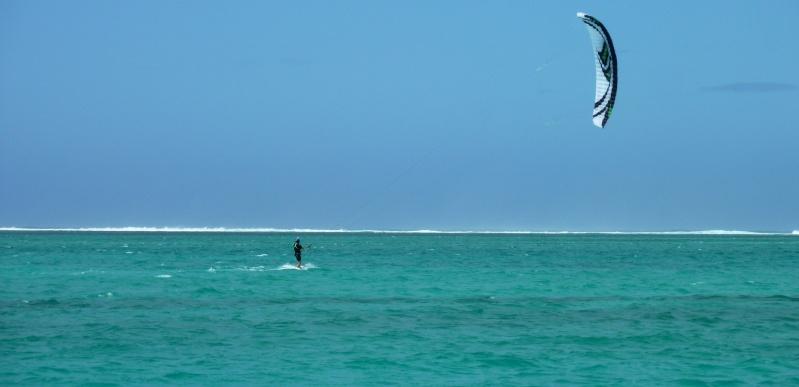 """""""Mauritius Kite Dream"""" 2014 (Saison 2) - Page 4 Image31"""