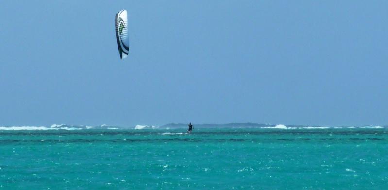 """""""Mauritius Kite Dream"""" 2014 (Saison 2) - Page 5 Image32"""