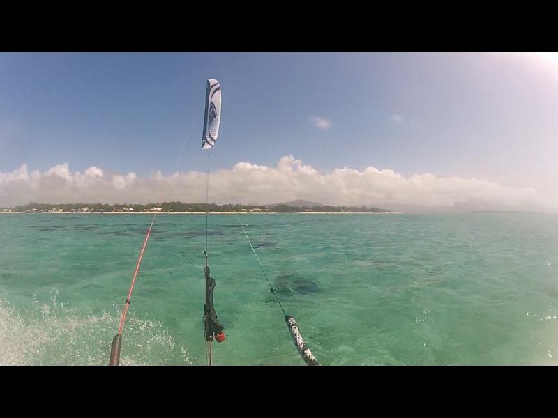 """""""Mauritius Kite Dream"""" 2014 (Saison 2) - Page 5 Image36"""