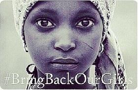 Esclavage et déculpabilisation : Boko Haram met Taubira à CRAN ! Bbog10