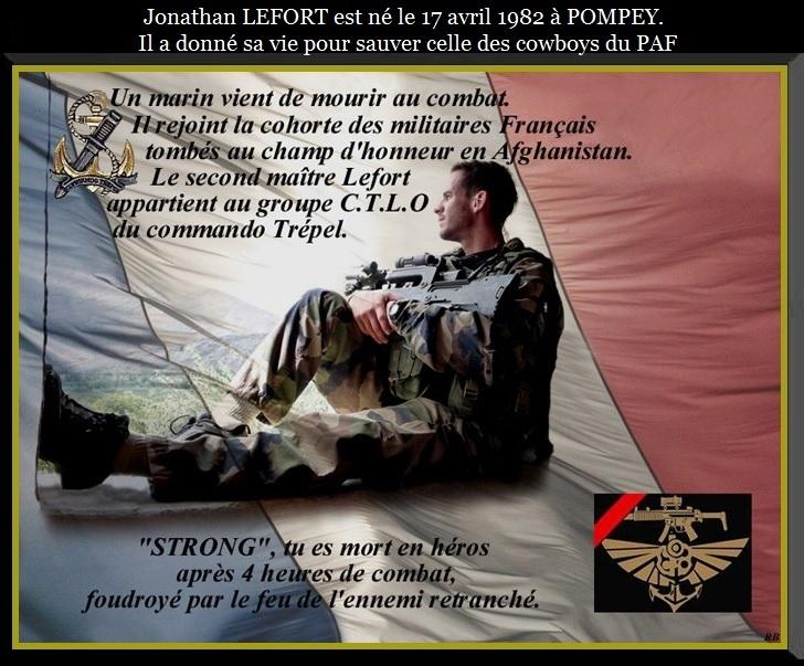 Mon hommage aux 9 jeunes soldats morts pour Ghesquière et Taponier Guypiy10