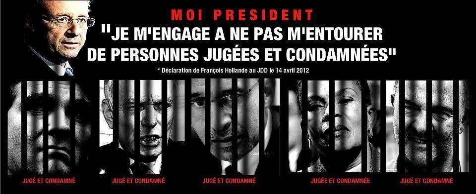 Listes des 57 CONDAMNÉS  toujours EN POSTE au Gouvernement ou au Parti Socialiste Les_co10