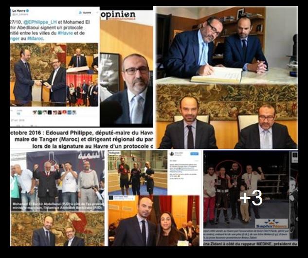 Révolte, exprime-toi - Blog @LaMutine Macron23