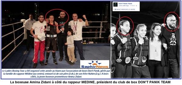 ALERTE Avec Edouard Philippe, partition du territoire - par Mohamed Louizi Macron28