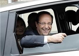 ISF Le carrosse de Trierweiler transformé en citrouille n'exonère pas Hollande ! Rev_111