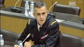 """Insécurité Délinquance : La """"bombe"""" du Gal de gendarmerie Soubelet  Rev_116"""