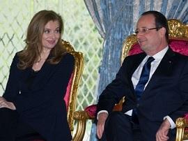 Trierweiler convoquée au Tribunal, Hollande en ligne de mire Rev_126