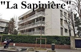 """Malgré son déni, PREUVE que Hollande gère toujours """"La Sapinière"""" au capital de 914.694 € Rev_129"""