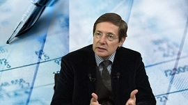 """Sarkozy le """"président des pauvres"""" et la politique suicidaire de Hollande Rev_131"""
