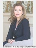 (Avant la répudiation) Ma lettre ouverte à Valérie Trierweiler : pour un joli pied de nez... Rev_215