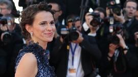 """Aurélie Filippetti en a """"marre de la France moisie, rancie. L'Immigration est sa chance""""  Rev_219"""