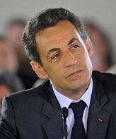 Nicolas Sarkozy siffle la fin de la récré : sa lettre aux Français Sarko10