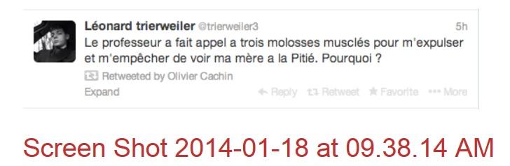 (Avant la répudiation) Ma lettre ouverte à Valérie Trierweiler : pour un joli pied de nez... T_de_t10