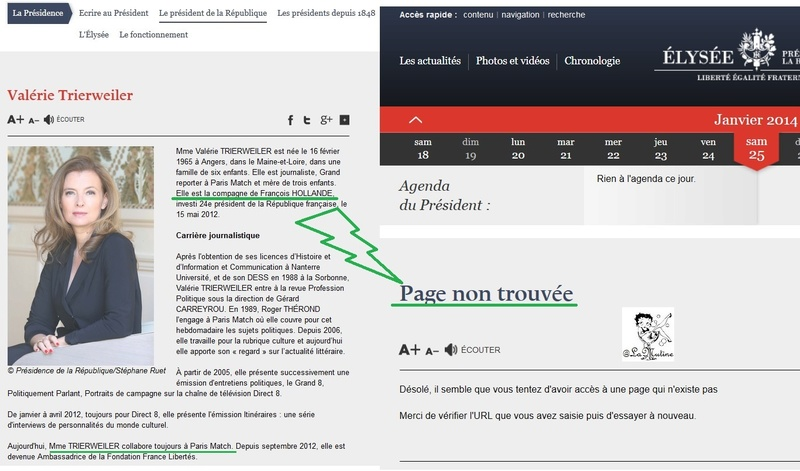 Argent public Fillon 3 675 € mensuel vs Trierweiler 57 075 € mensuels Vt_ely13