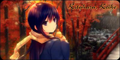 Kitahara, Keiko [Jutsu List] Ubxwbj10