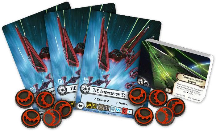 Kits de tournois Q1, Q2  en VF! G17a1_11