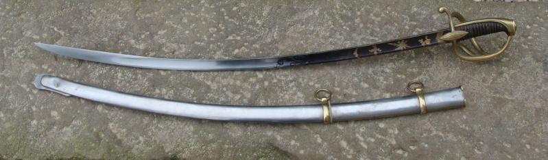 sabre cavalerie an 9 Dsc02310