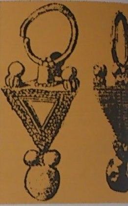 Narodna vjerovanja i običaji iz Velike Kladuše Ilirsk10
