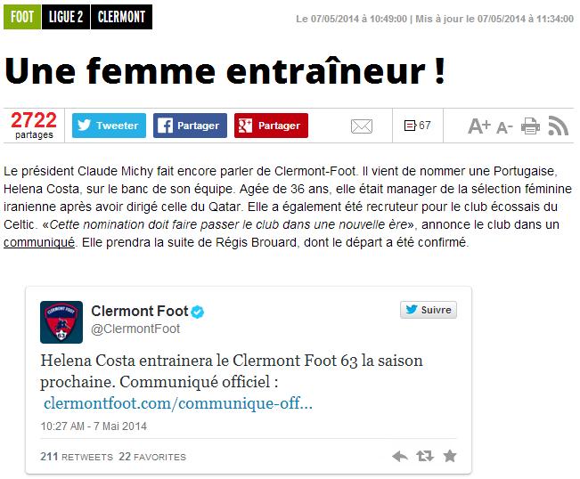 Clermont Foot : saison 2013-2014 Sans_t14