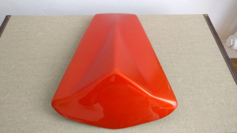 [VENDU] Capot de selle S2Concept Orange pour Z1000 K10-K13 Img_2011