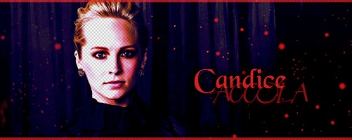 ► Alison's Gallery.. ~ [NEWS 12/12!] Candic10