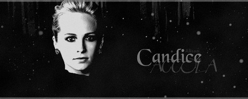 ► Alison's Gallery.. ~ [NEWS 12/12!] Candic11