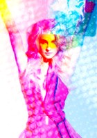 ► Alison's Gallery.. ~ [NEWS 12/12!] Pizap_15
