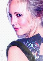 ► Alison's Gallery.. ~ [NEWS 12/12!] - Page 2 Sans_141