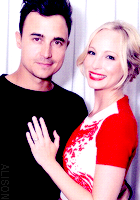 ► Alison's Gallery.. ~ [NEWS 12/12!] - Page 2 Sans_142
