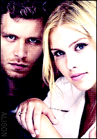 ► Alison's Gallery.. ~ [NEWS 12/12!] - Page 2 Sans_165