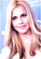 ► Alison's Gallery.. ~ [NEWS 12/12!] - Page 2 Sans_166