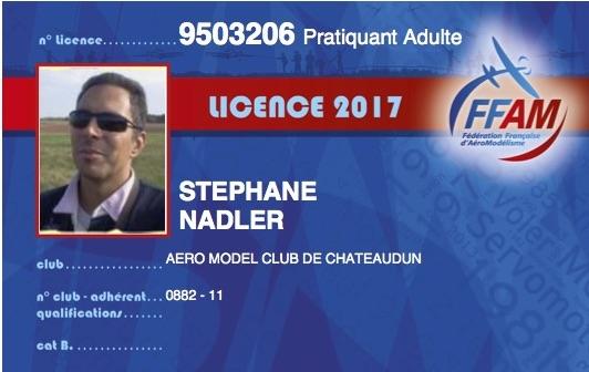 Concours F5J 1 mai 2017 Chateaudun-Nottonville Attest10