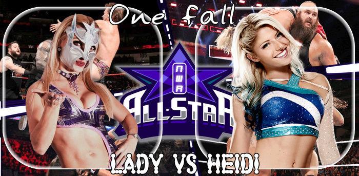 All Stars Show 4 415