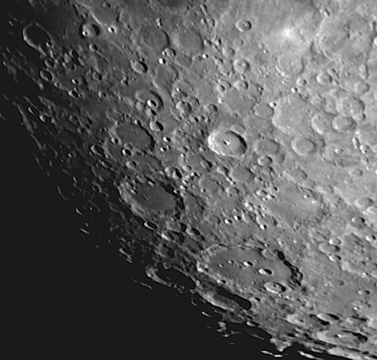 La Lune - Page 30 Claviu10