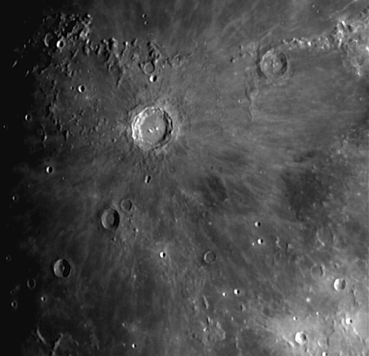 La Lune - Page 30 Copern10