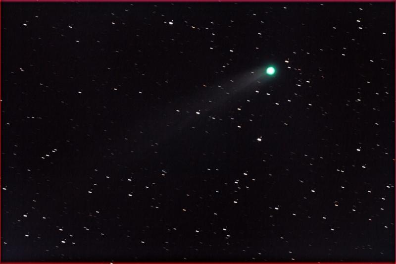 Comètes - Page 8 Lovejo10
