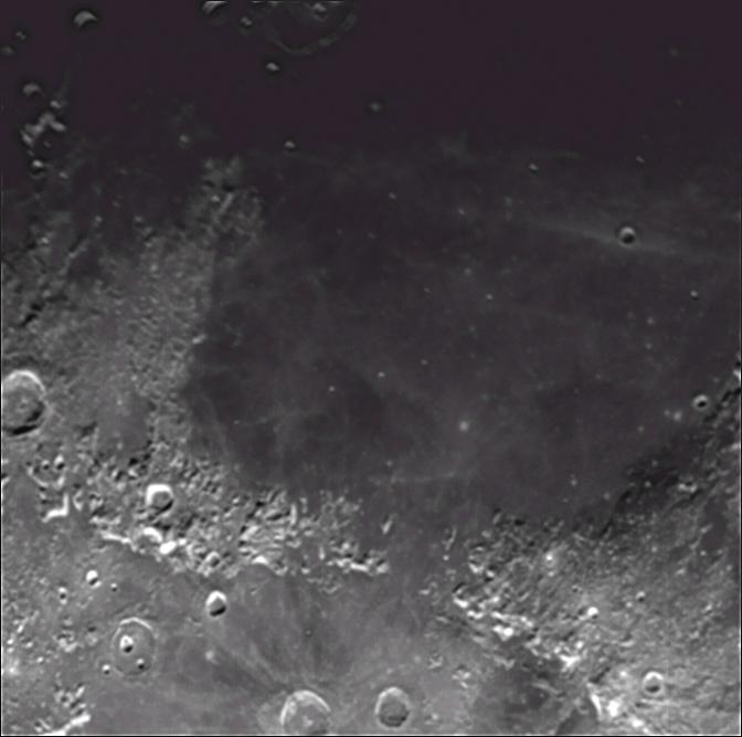 La Lune - Page 29 Lune-c11