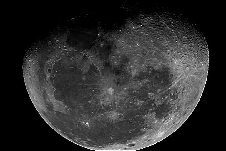 La Lune - Page 29 Lune-e10