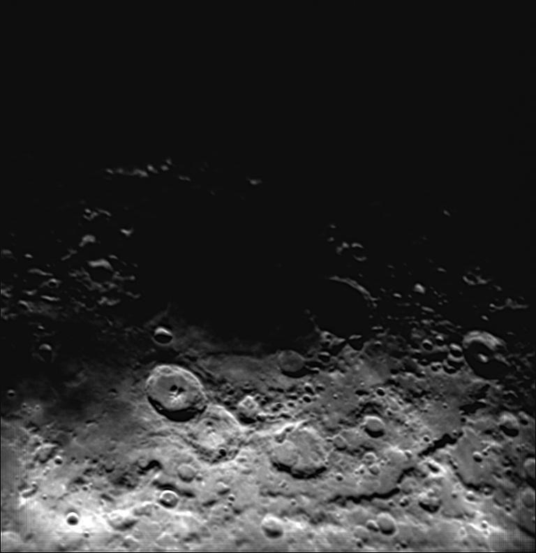 La Lune - Page 29 Lune-t11