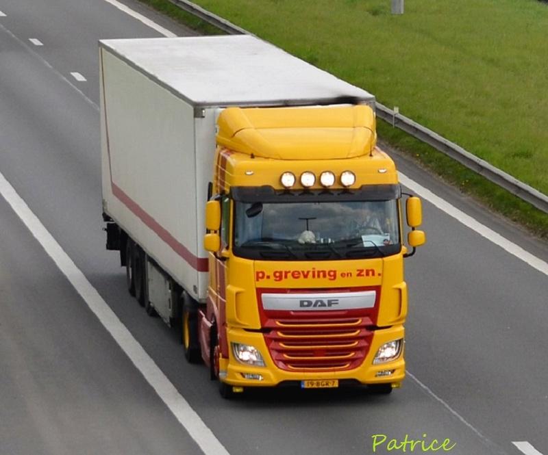 P.Greving (Hoogeveen) 10110