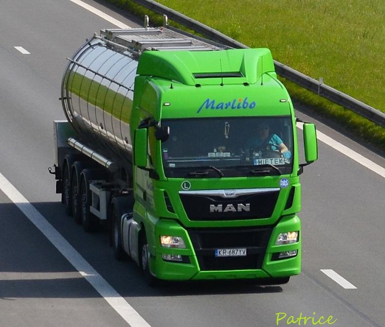 Marlibo (Olkusz) 112