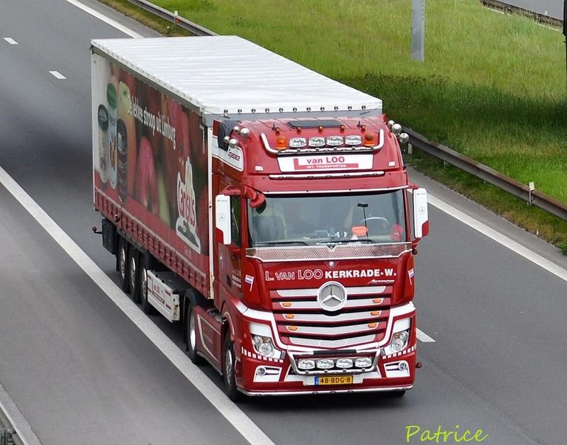 L.van Loo (Kerkrade) 12513