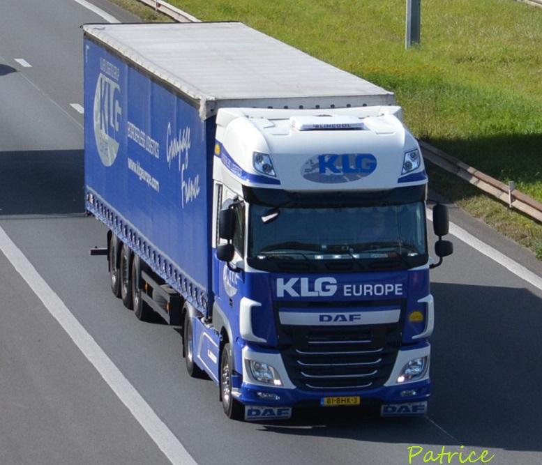 KLG Europe (Eersel) - Page 3 12910